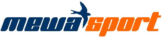 Mewa Sport Darłowo